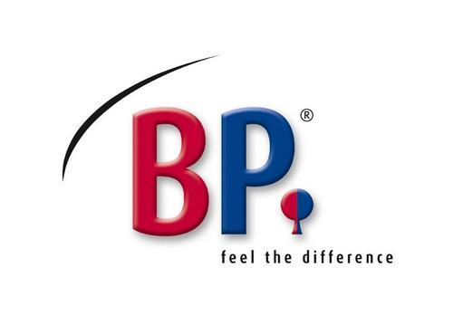 BP - Bierbaum & Proenen