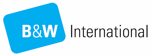 B+W International